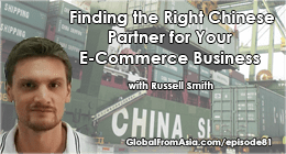 russell global from asia Podcast3