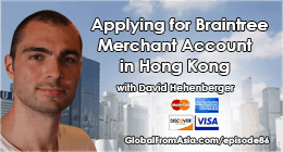 david hehenberger global from asia Podcast3