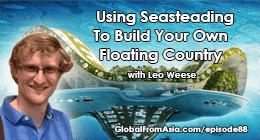 seasteading Podcast3