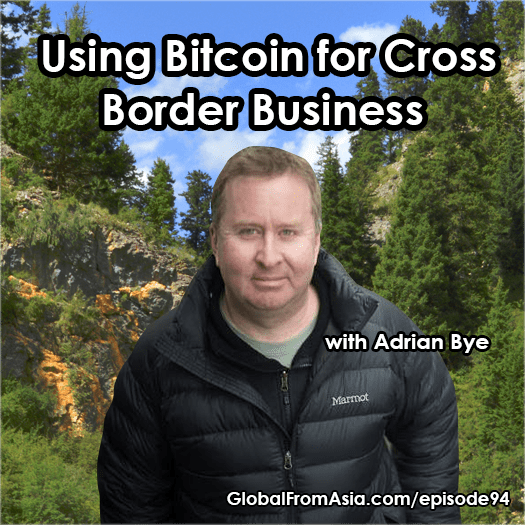 bitcoing for international bank transfer adrian bye 1