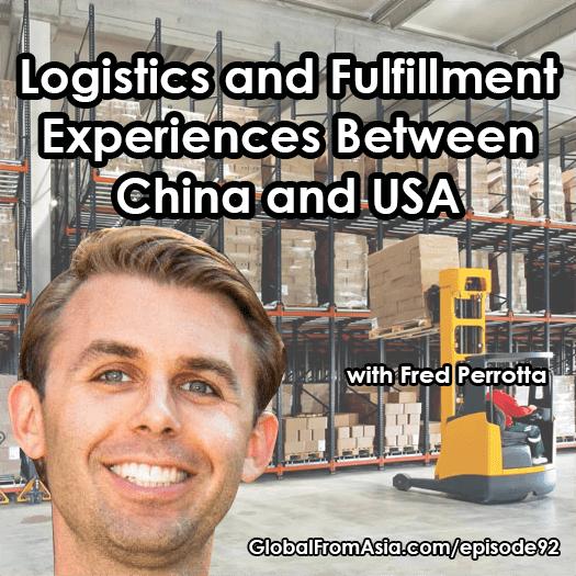 fred logistics fulfillment china usa Podcast1 (1)