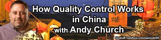 Andy Church-main blog-1