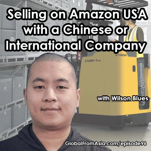 amazon usa from china Podcast1