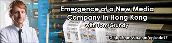 tom grundy hong kong free press interview Podcast2