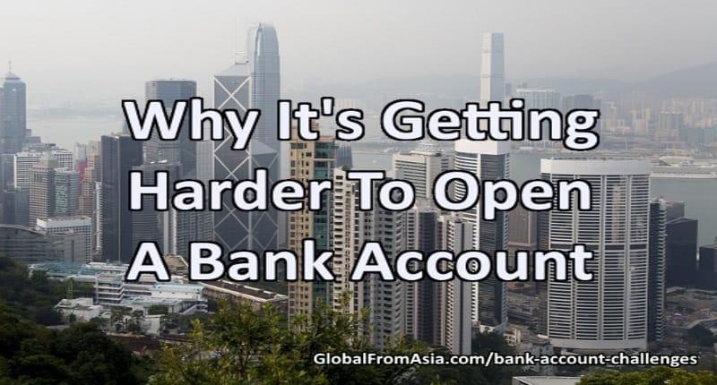 Hongkong bank declined - thumbnail