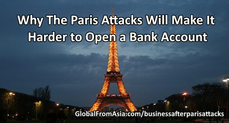 Paris Attacks - thumbnail