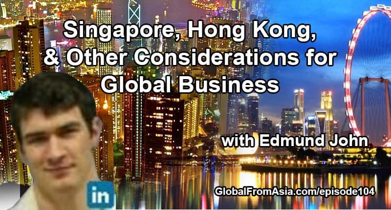 hk vs singapore 800x430