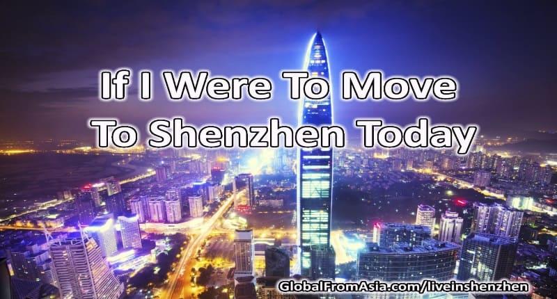 Shenzhen party dating sites