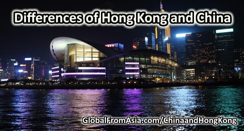 China and Hong Kong-thumbnail