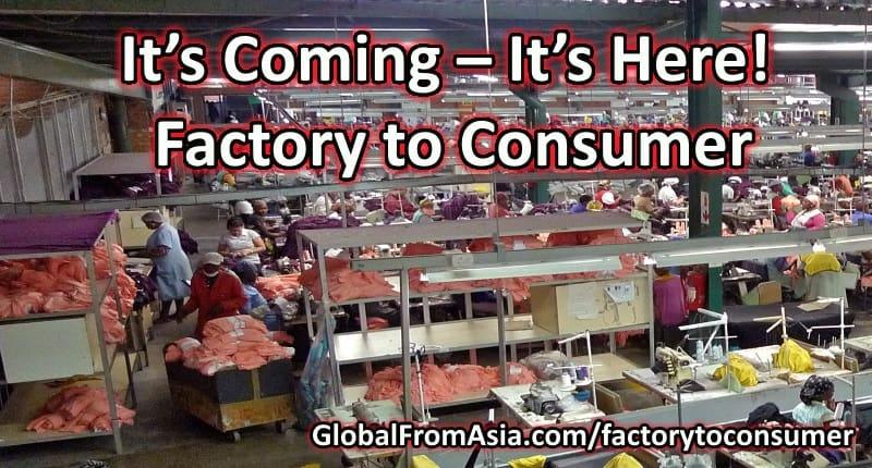Factory to Consumer-thumbnail