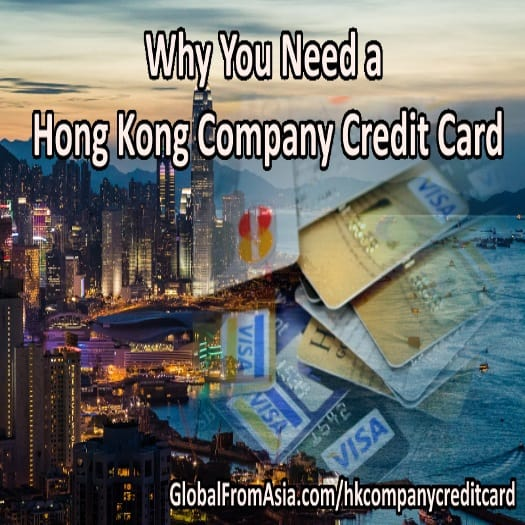Why you need a hong kong company credit card overall its far less complicated than applying for a credit card in hong kong so to me tap go could be a great alternative for cashless and online reheart Image collections