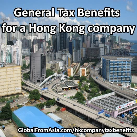 hong kong accounting standard