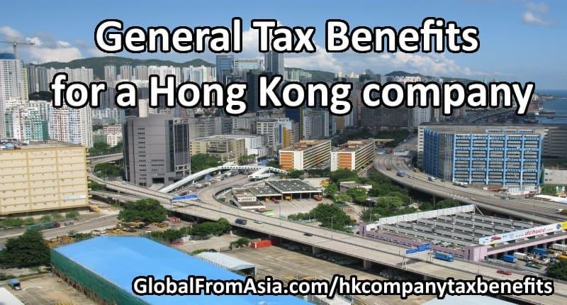 HK company tax benefits-thumbnail