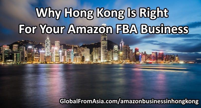 amazon business in hong kong-thumbnail