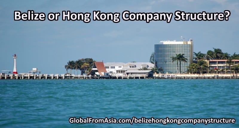 Belize or Hongkong-thumbnail