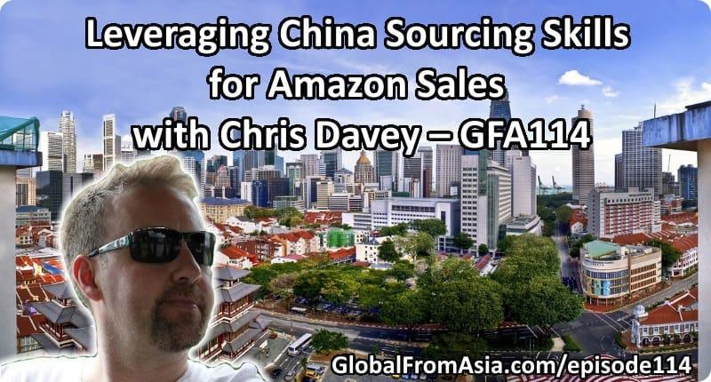 China sourcing skills-thumbnail