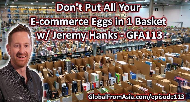 E-commerce-thumbnail