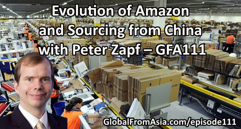 Sourcing From China-thumbnail