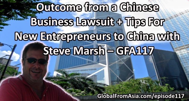tips for new entrepreneurs - thumbnail