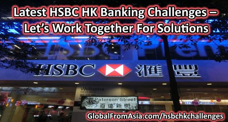 hsbc hk challenges - thumbnail