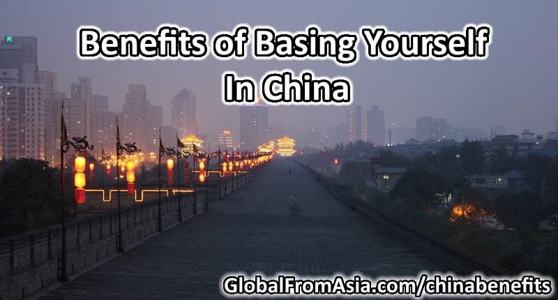 China Benefits thumbnail