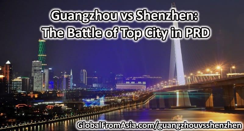 Guangzhou vs Shenzhen thumbnail
