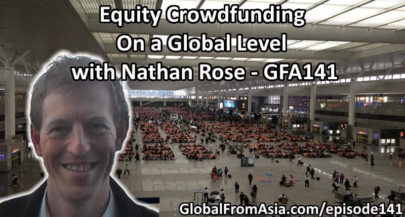 equity-crowdfunding-thumbnail