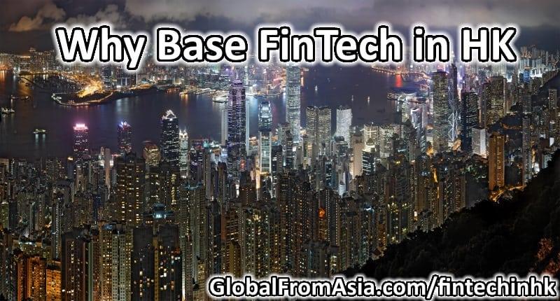 fintech-in-hk-thumbnail