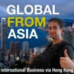 Global From Asia Show