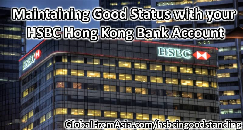 hsbc-in-good-standing-thumbnail