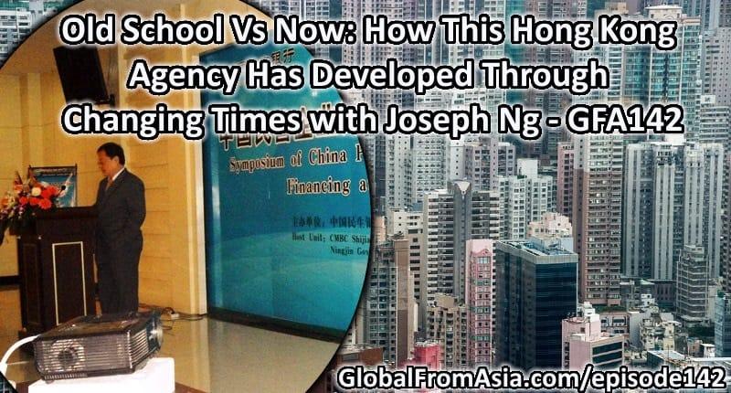 hong-kong-cpa-thumbnail