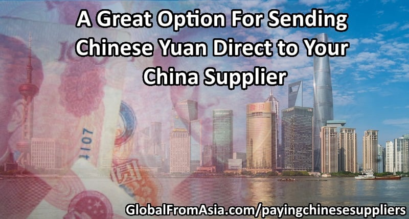 paying chinese suppliers thumbnail