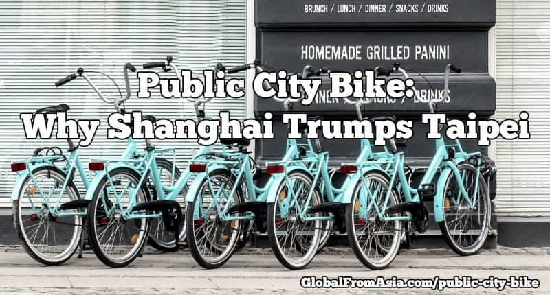 public-city-bike-thumbnail