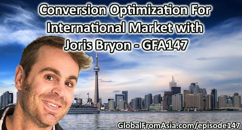 conversion-optimization-thumbnail