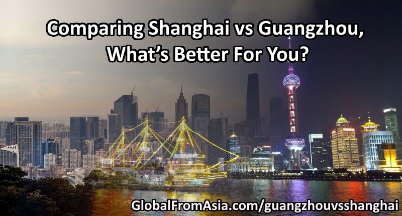 guangzhou-vs-shanghai-thumbnail