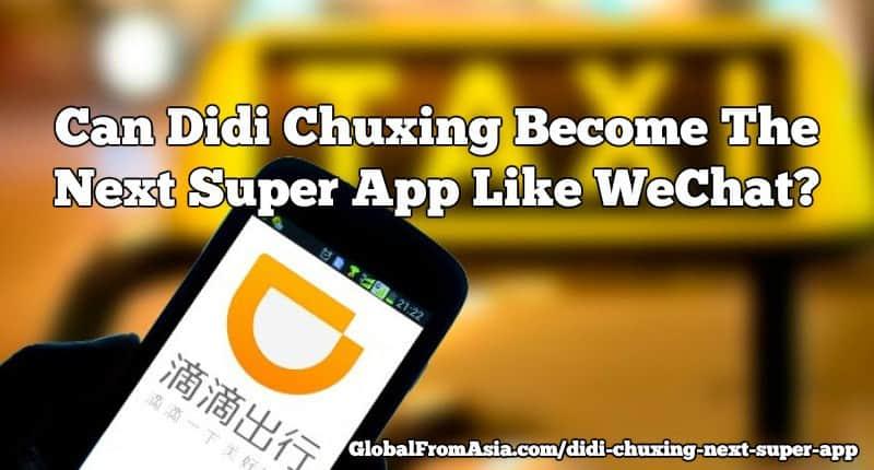 didi-chuxing-next-super-app-thumbnail