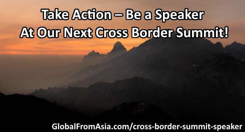 cross-border-summit-speaker-thumbnail