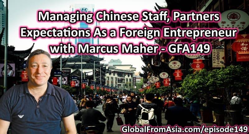 managing-chinese-expectations-thumbnail