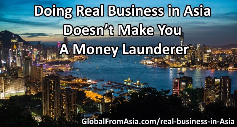 real-business-in-asia-thumbnail