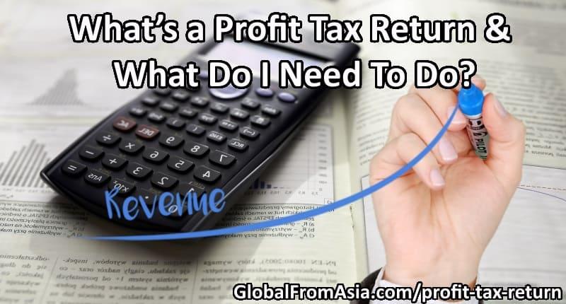 profit-tax-return-thumbnail