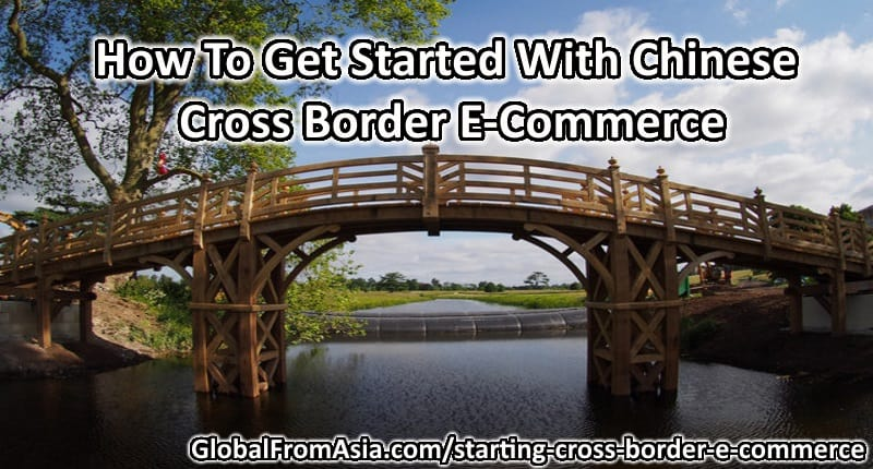 starting-cross-border-e-commerce-thumbnail