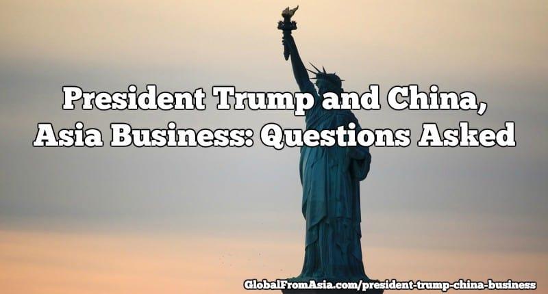trump-china-business-thumbnail
