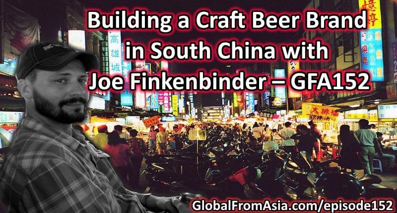craft-beer-china-thumbnail