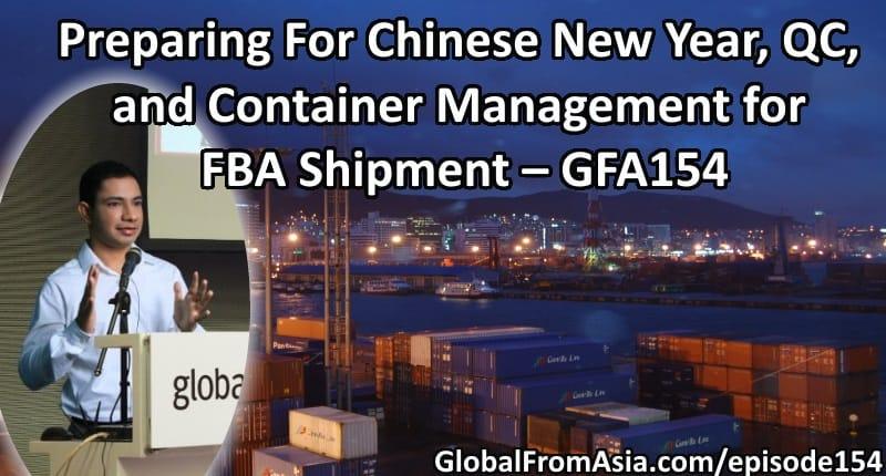 fba-shipment-thumbnail