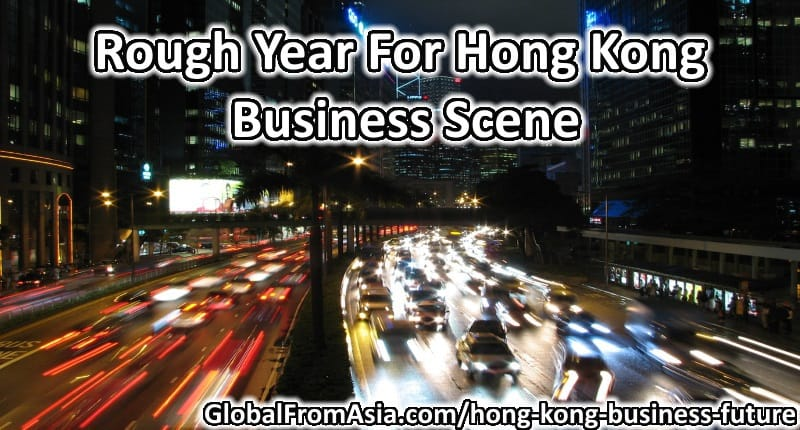 hong-kong-business-future-thumbnail