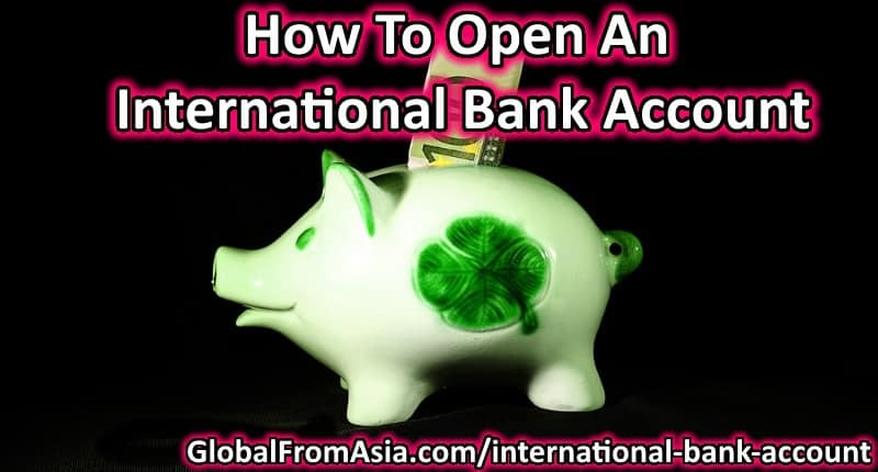 international-bank-account-thumbnail