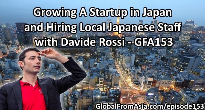 japan-business-startup-thumbnail