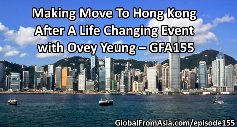 moving-to-hk-thumbnail