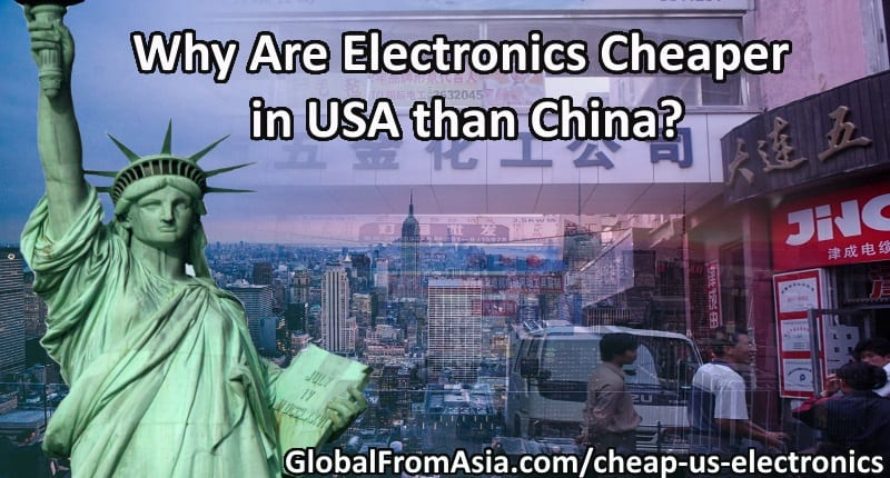 cheap-us-electronics-thumbnail