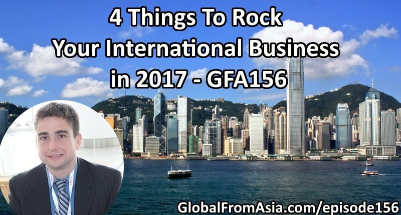 international-business-2017-thumbnail